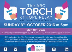 arc-torch-of-hope